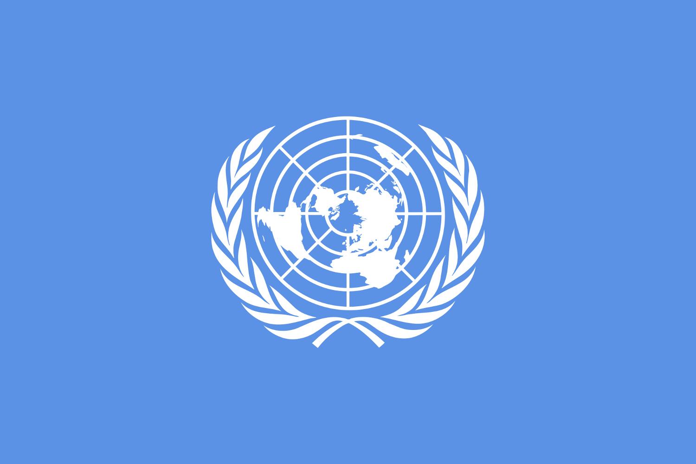 kabul attack unama report