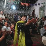 "Bacha Bazi, the ugly life of Afghanistan's ""dancing boys"""