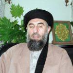 Who is Gulbuddin Hekmatyar?
